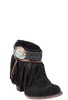 Freebird by Steven Black Chief Fringe Boots - Hero