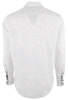 Robert Graham Kallahri White Shirt - Back