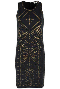Tasha Polizzi Gigi Dress - Front
