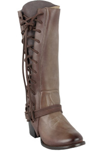 Freebird by Steven Women's Stone Cash Boots - Hero