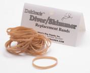Dokken Replacement Bands