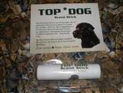 Top Dog Scents