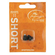 SportDOG Accessory Probes Short Black