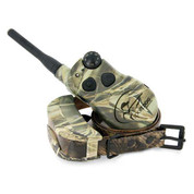 SportDOG SD-1825CAMO Wetland Hunter A-Series 1 Mile Trainer  Camo