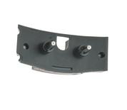 SportDOG TEK-2T E-Collar Component Only