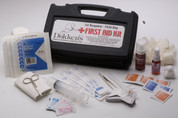 Dokken Field First Aid Kit