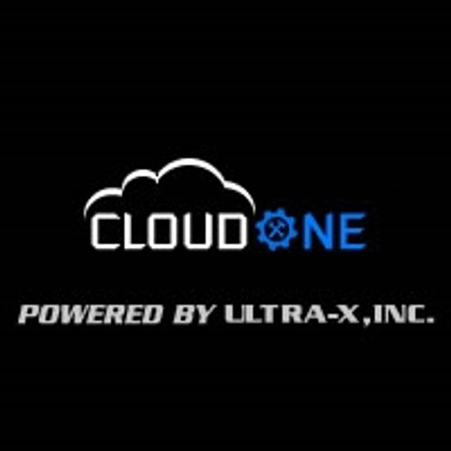 CloudOne Professional