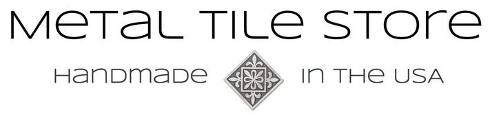 Metal Tile Store