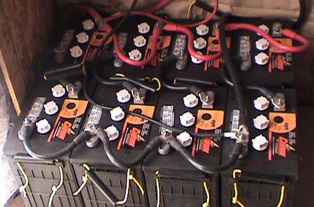 battery-bank2.jpg