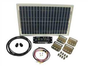 solar-panel-starter-kit-ms-1.jpg