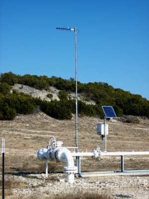 solar-pipeline-kits.jpg