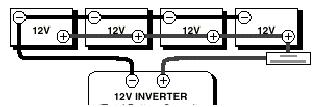 Case 580 Wiring Diagram in addition Wirediag as well Dalek pg as well 7C 7C  thehulltruth   7Cattachments 7Cboating Forum 7C163850d1301090325 Dual Battery Wiring Wirediag as well Gefen EXTDVI142DL DVI Splitter. on wirediag