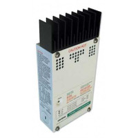 Schneider C Series 40A Charge Controller