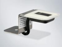 Fronius Irradiance Sensor, 4300011189