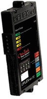 Outback FN-DC FLEXnet DC Monitoring System