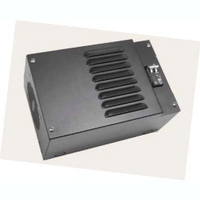 Outback PSX-240 Autotransformer with Enclosure