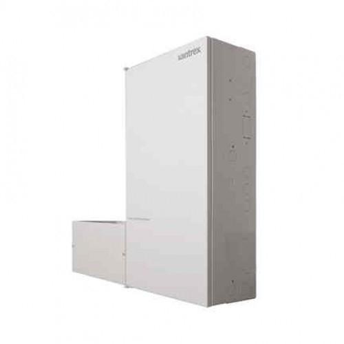 Schneider Electric XW Power Distribution Panel
