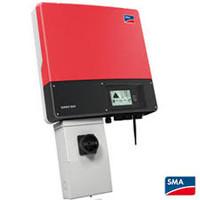 SMA Sunny Boy SB4000TL-US Grid Tied Inverter