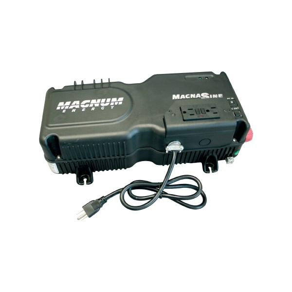 Magnum MM612AE Battery Inverter