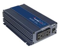 Samlex PST-300-12 Pure Sine Wave Inverter