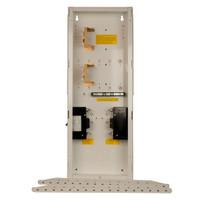 MidNite Solar MNDC125-X2 Mini Dual 125A 125DC Disconnect