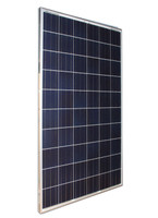 Sharp ND-Q250F7 250W Solar Panel (Sharp250)