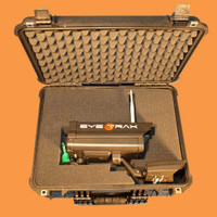 EyeTrax Ranger Carrying Case (EYE-CASE)