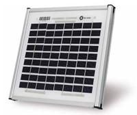 Ameresco AMS405M 5W 12V Solar Panel (AMS405M)
