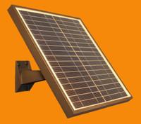 Eye Trax Solar Panel (EYE-SP)