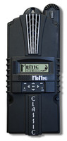 MidNite Classic 150 MPPT Charge Controller