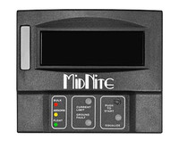 MidNite Lite Panel