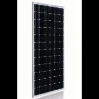 Hanwha SF160-24-M190B 190W 24V Solar Panel