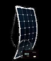 Solar Power Systems Amp Kits Specialty Solar Kits