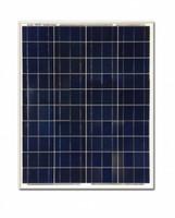 Value Line S-Series 80W 12V Solar Panel