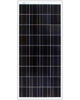 Ameresco AMS140J 140W 12V Solar Panel (AMS140J)