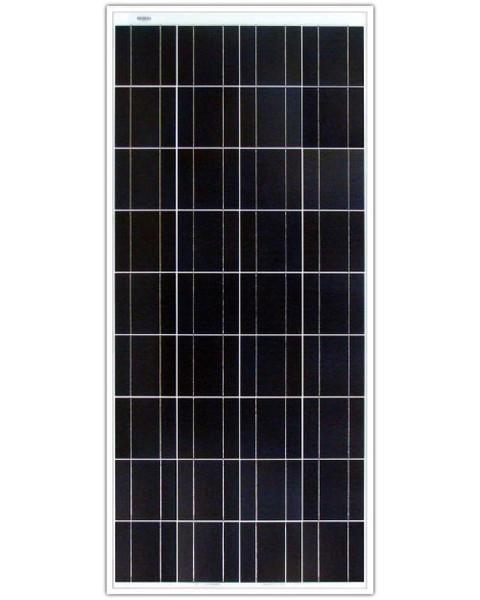 Ameresco AMS140J 140W 12V Solar Panel