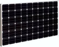 Suniva OPT285 285W Solar Panel (Silver)