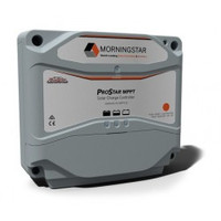Morningstar ProStar PS-MPPT-40 Charge Controller