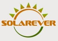 Solarever PLM-50P/12 50W 12V Solar Panel