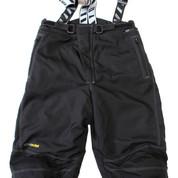 "Rukka Unit Trousers Euro 42,   32"" Waist,  C2  31"" Leg"