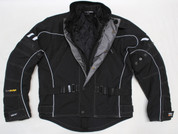 "Rukka Pablo Jacket Euro 50  38/40"" Chest as New"