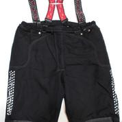 """Rukka Goretex Trousers Euro 54  UK 36/38""""  Waist   C1 Leg 31"""""""