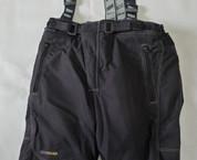 "Rukka gore- text trousers Euro 54 36 waist C1 31"" Leg"