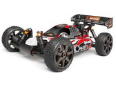 HPI Trophy 3.5 Nitro Buggy #107012