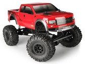 HPI Crawler King Ford Raptor 1:10 #115118