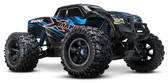 Traxxas X-Maxx 6s Monster Truck #77076-4
