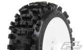 Badlands 1:8TH XTR Buggy Tyre 2PCS
