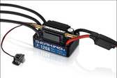 Hobbywing Seaking 120A-V3 Waterproof Brushless ESC