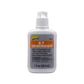 ZAP De-Bonding Agent for Cyanoacrylate 30ml