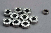 Traxxas Ball Bearing Set